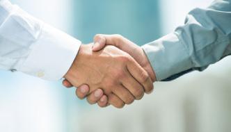 7000社以上の物流パートナー企業